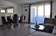 Appartement Marseille 10 • 78m² • 3 p.
