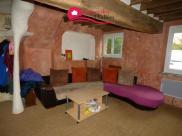 Maison Ezy sur Eure • 94m² • 3 p.