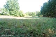 Terrain Blois • 2 426m²