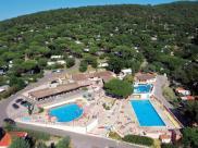 Location vacances Gassin (83580)