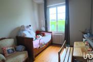Maison Bordeaux • 220m² • 5 p.