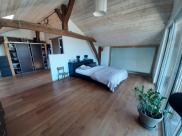 Maison Chemille • 180m² • 6 p.