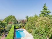 Maison Chennevieres sur Marne • 110m² • 6 p.