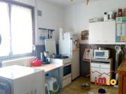 Maison Bouchain • 110m² • 7 p.