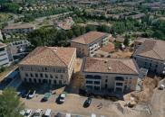 Appartement Aix en Provence • 89m² • 4 p.