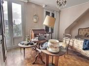 Maison Le Havre • 85m² • 3 p.