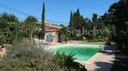 Villa Perpignan • 196m² • 5 p.