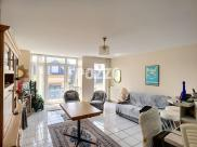 Appartement Granville • 55m² • 2 p.
