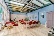 Appartement Evian les Bains • 145m² • 4 p.