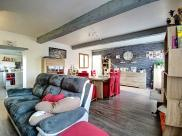 Villa Neufchatel en Bray • 101m² • 4 p.