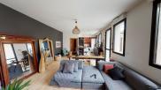 Appartement St Maur des Fosses • 84m² • 4 p.