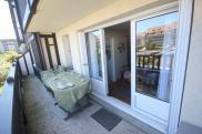 Appartement Villers sur Mer • 30 m² environ • 2 pièces