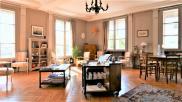 Appartement Lyon 01 • 210m²
