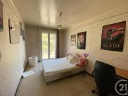 Appartement Marseille 14 • 69m² • 4 p.