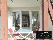 Appartement Sarzeau • 33 m² environ • 3 pièces