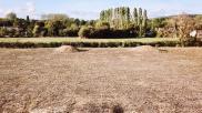 Terrain Sancerre • 955 m² environ