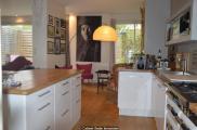Maison Bordeaux • 175m² • 5 p.