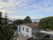 Appartement St Georges de Didonne • 52m² • 3 p.