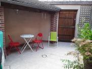 Maison Beaune la Rolande • 95m² • 4 p.