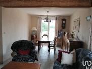 Maison Sabazan • 160m² • 4 p.