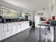 Maison La Rochelle • 170m² • 7 p.