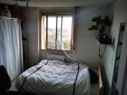 Appartement Montpellier • 87m² • 5 p.