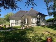 Maison Molsheim • 200m² • 5 p.