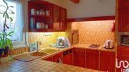 Maison Neuves Maisons • 160m² • 7 p.