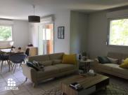 Appartement Toulouse • 90m² • 3 p.