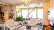 Maison Torcy • 193 m² environ • 8 pièces