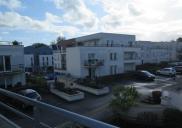 Appartement Mondeville • 62m² • 3 p.