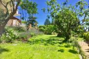 Villa Vence • 150m² • 5 p.