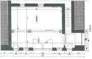 Commerce Pamiers • 77 m² environ
