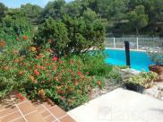 Villa Ensues la Redonne • 200m² • 6 p.