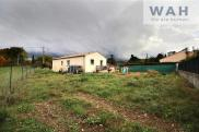 Villa Laroque • 90m² • 4 p.