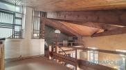 Appartement Tournon sur Rhone • 291 m² environ • 8 pièces