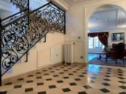 Maison Dammarie les Lys • 164m² • 5 p.