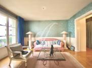 Appartement Paris 12 • 72m² • 3 p.