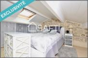 Maison Mougins • 58m² • 2 p.