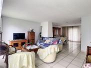 Villa Avrille • 115m² • 6 p.
