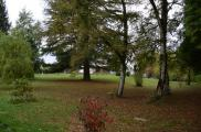 Villa Plemet • 149m² • 8 p.