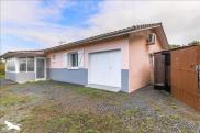 Maison Pomarez • 70m² • 3 p.