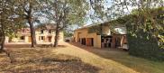 Maison St Priest Bramefant • 115m² • 6 p.