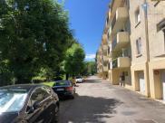 Appartement Lavelanet • 80m² • 4 p.