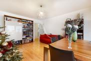 Appartement Malakoff • 72m² • 4 p.