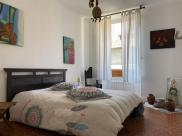 Appartement Nice • 67m² • 3 p.
