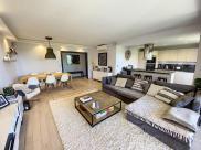 Appartement Le Cannet • 96m² • 4 p.