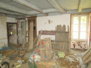 Maison Tusson • 150m² • 6 p.