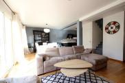 Maison Le Vesinet • 130m² • 7 p.
