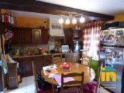 Maison Guernanville • 160m² • 7 p.
